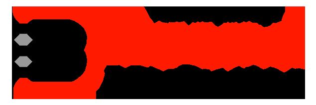 Brand marketing logo1