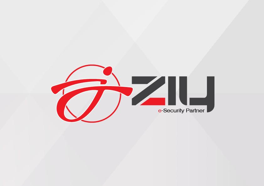 Logo ZIY-01