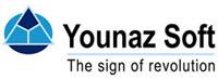 younazsoft2